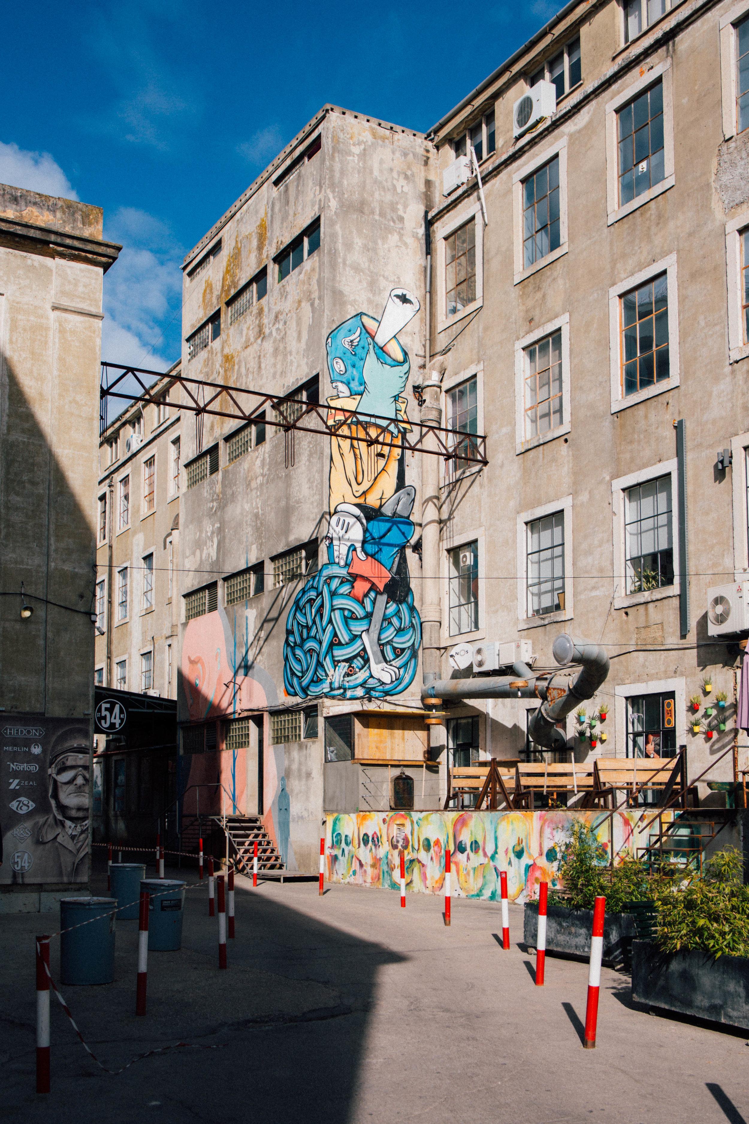Lisboa By Jorge Güiro 57.jpg
