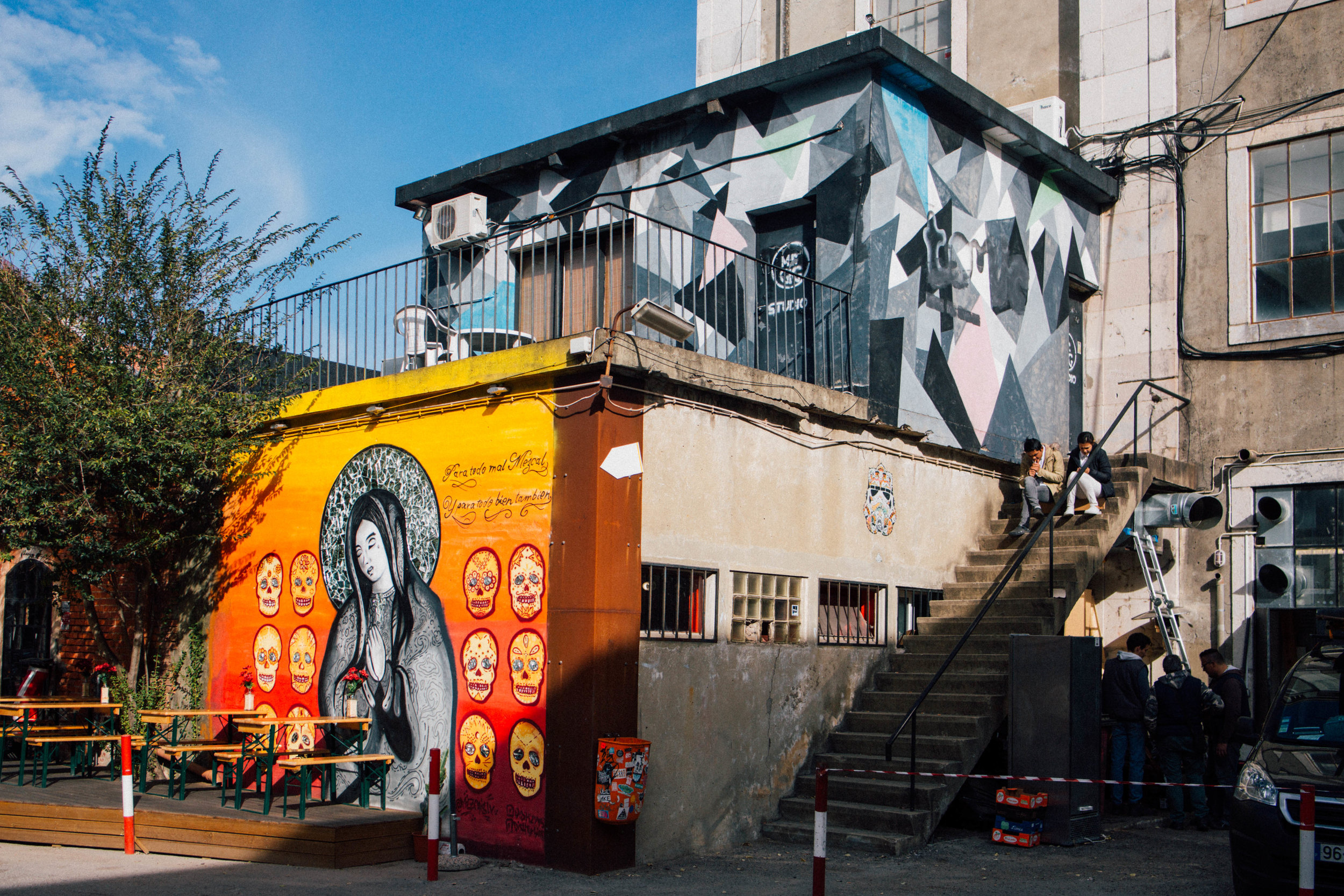 Lisboa By Jorge Güiro 58.jpg