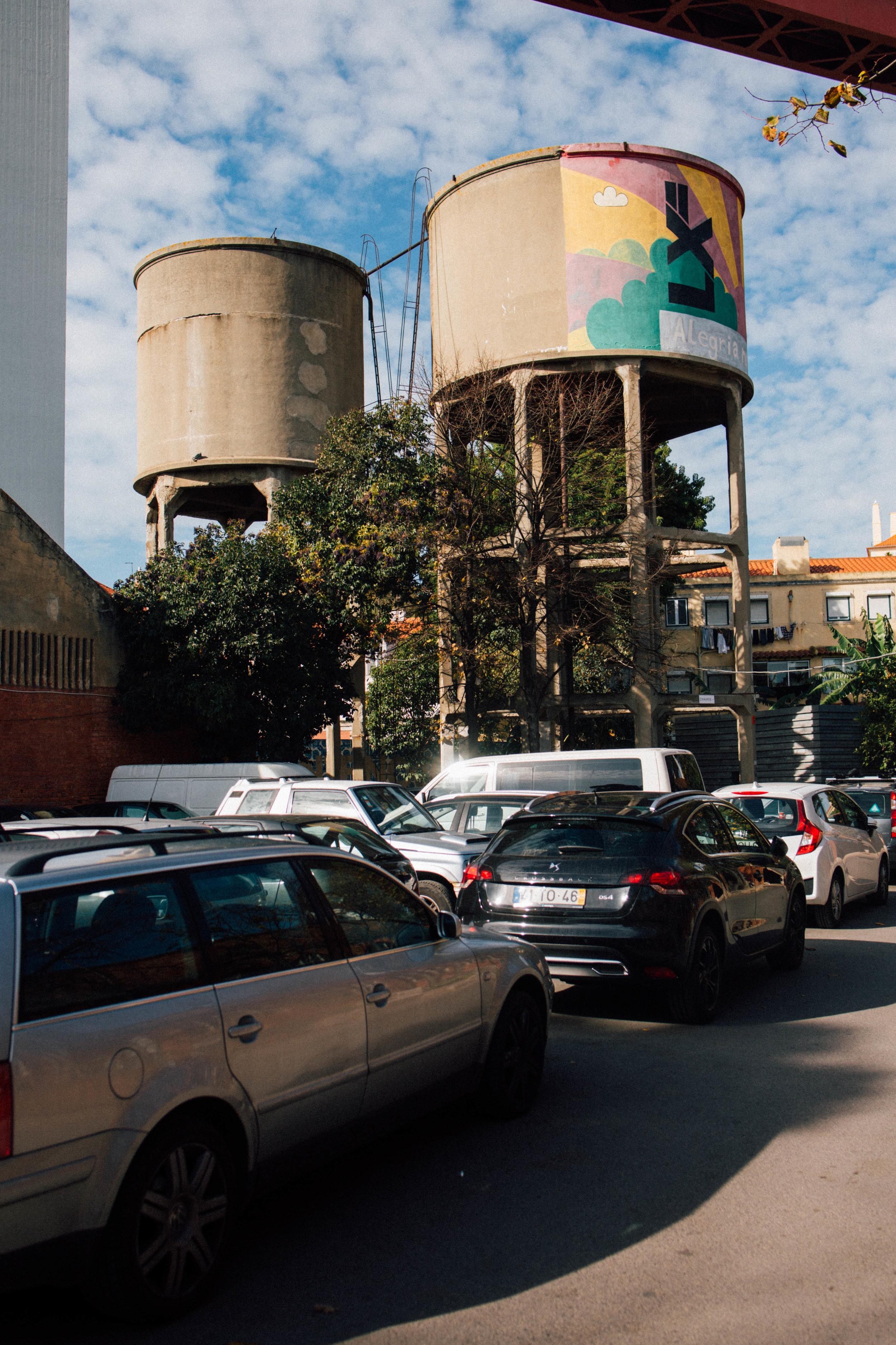 Lisboa By Jorge Güiro 59.jpg