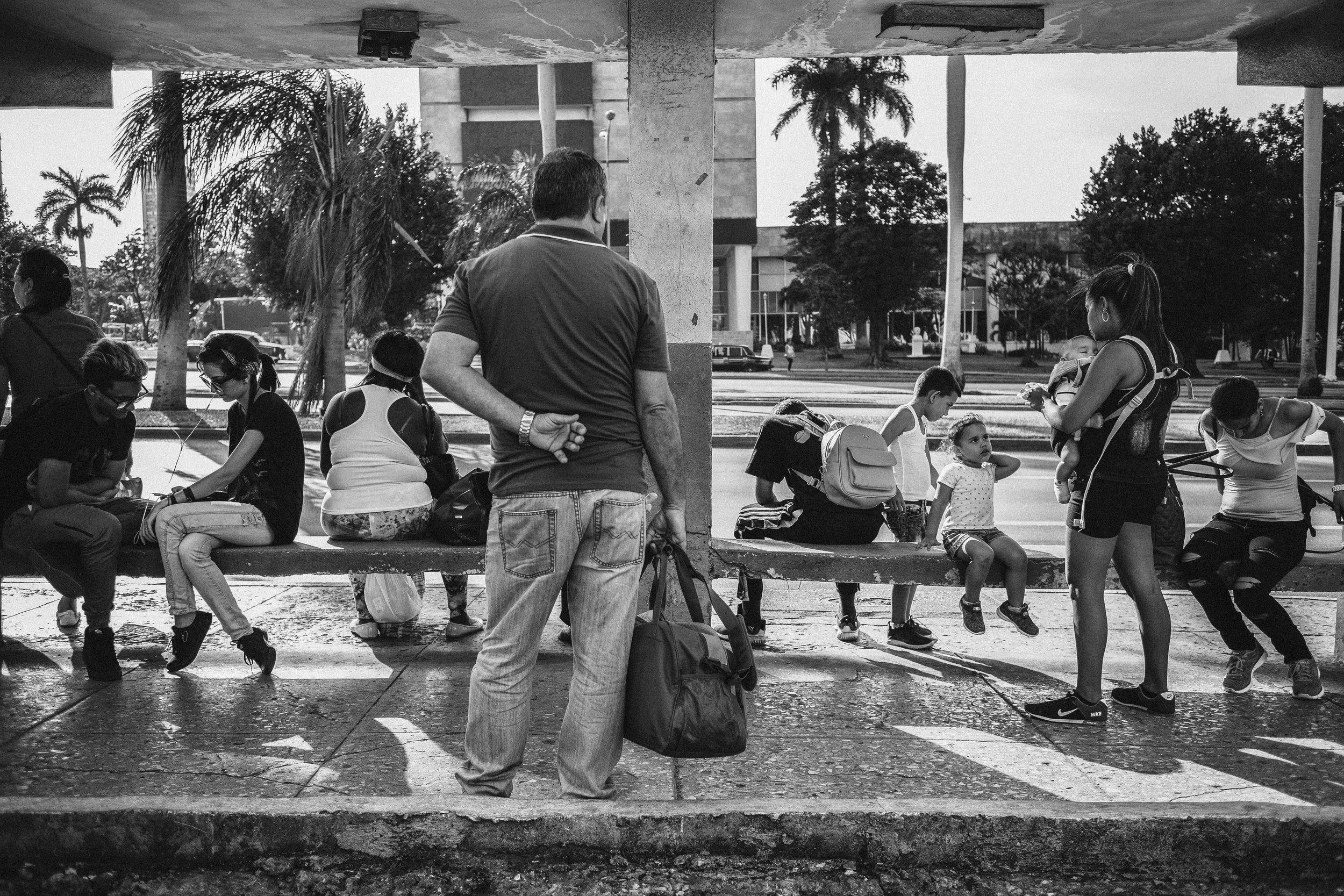 P-Bus de Cuba by Jorge Güiro 9.jpg