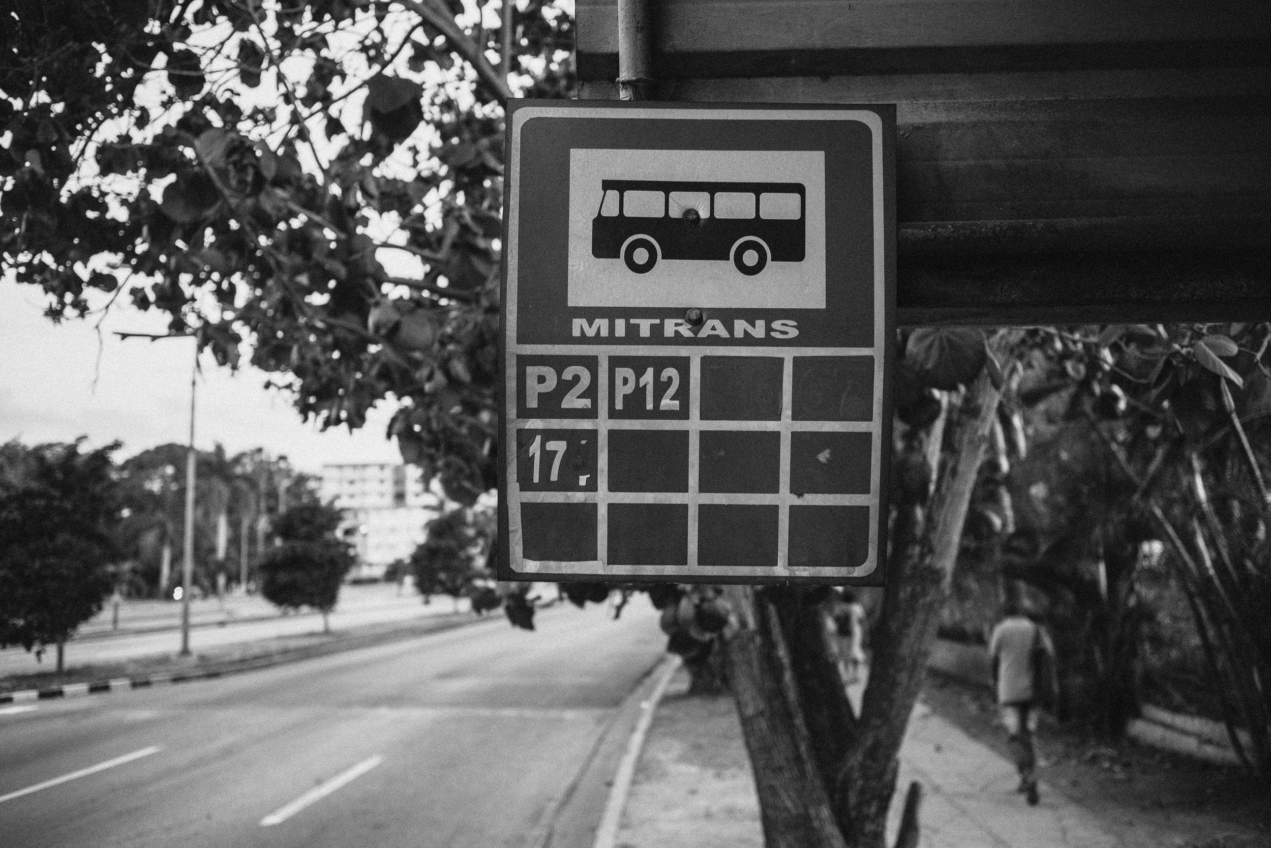 P-Bus de Cuba by Jorge Güiro 20.jpg