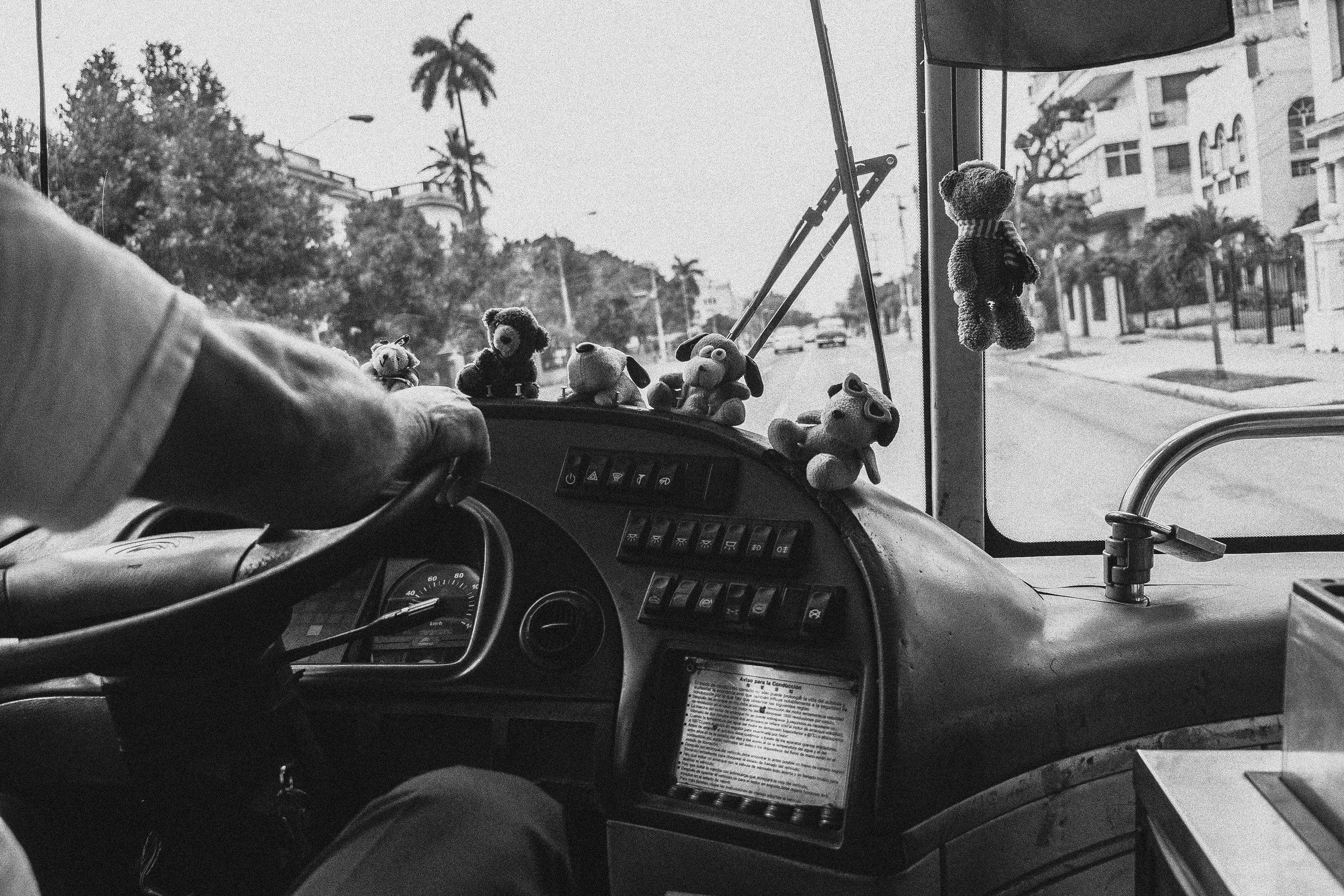 P-Bus de Cuba by Jorge Güiro 40.jpg