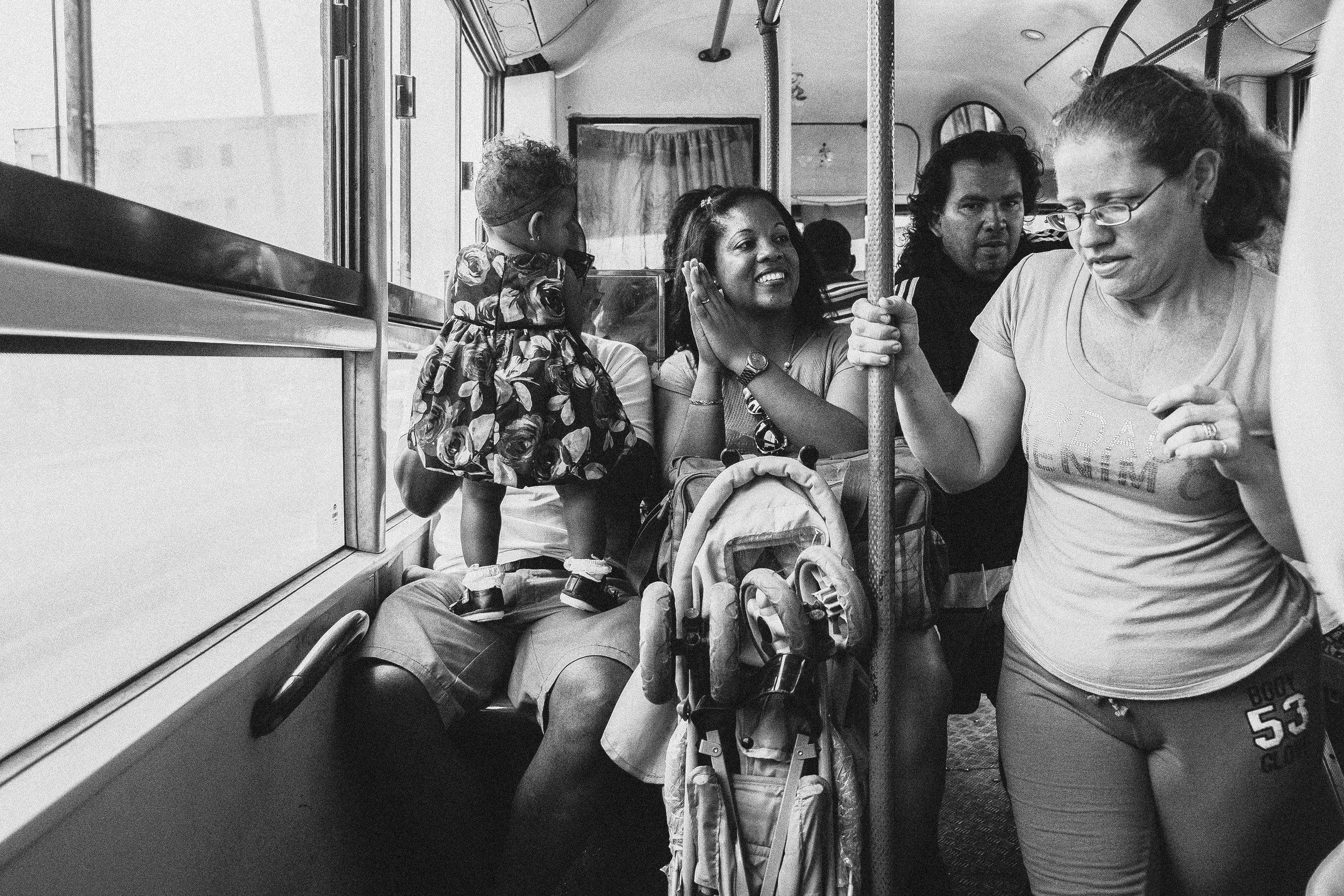 P-Bus de Cuba by Jorge Güiro 42.jpg