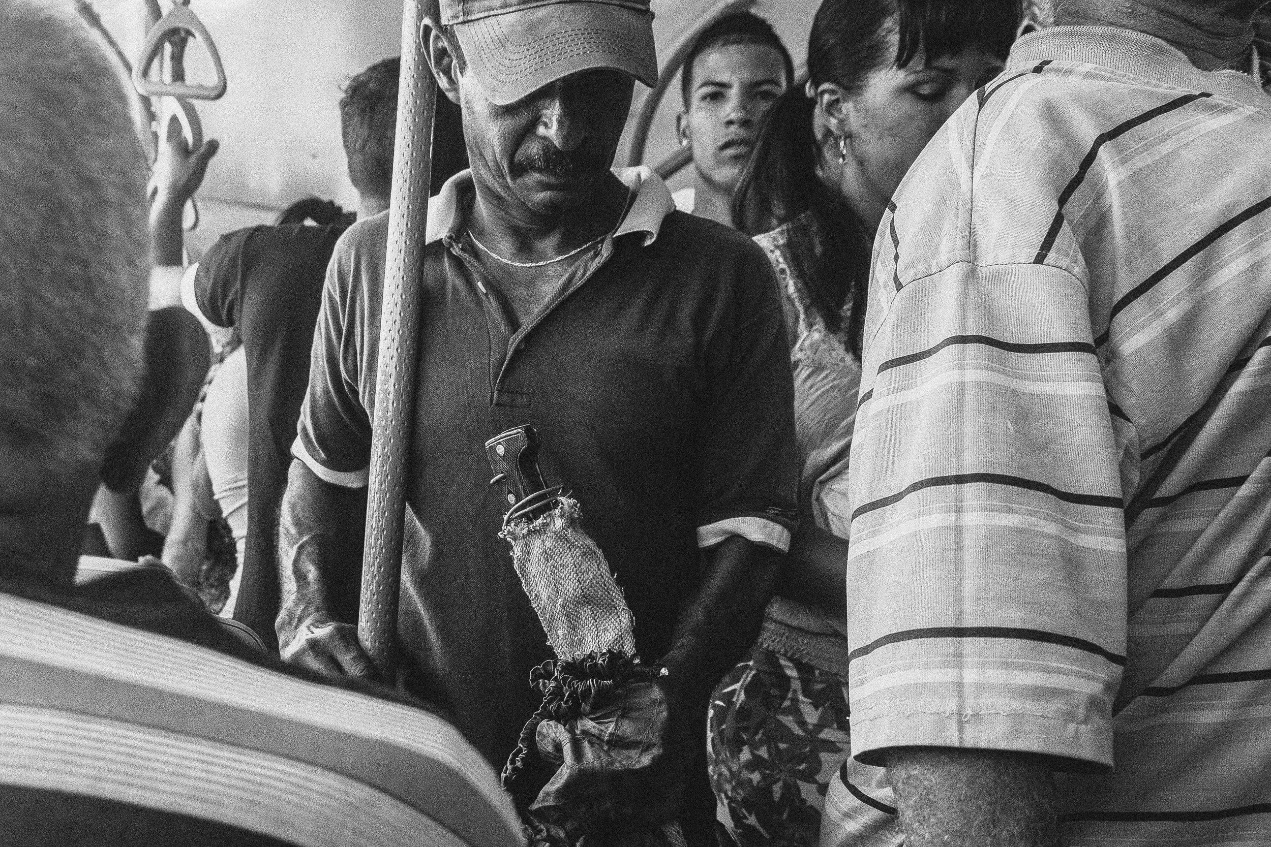P-Bus de Cuba by Jorge Güiro 48.jpg