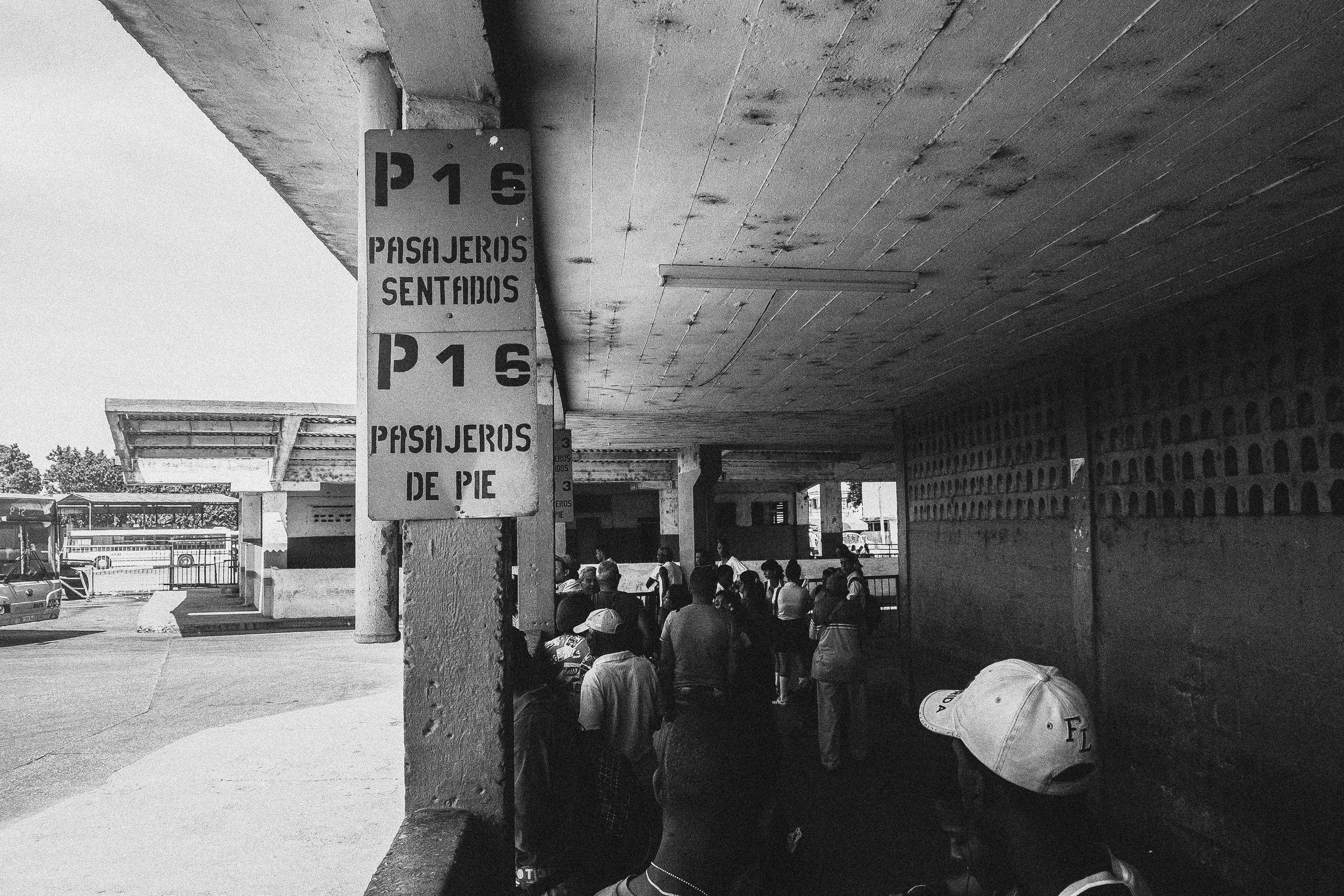 P-Bus de Cuba by Jorge Güiro 49.jpg