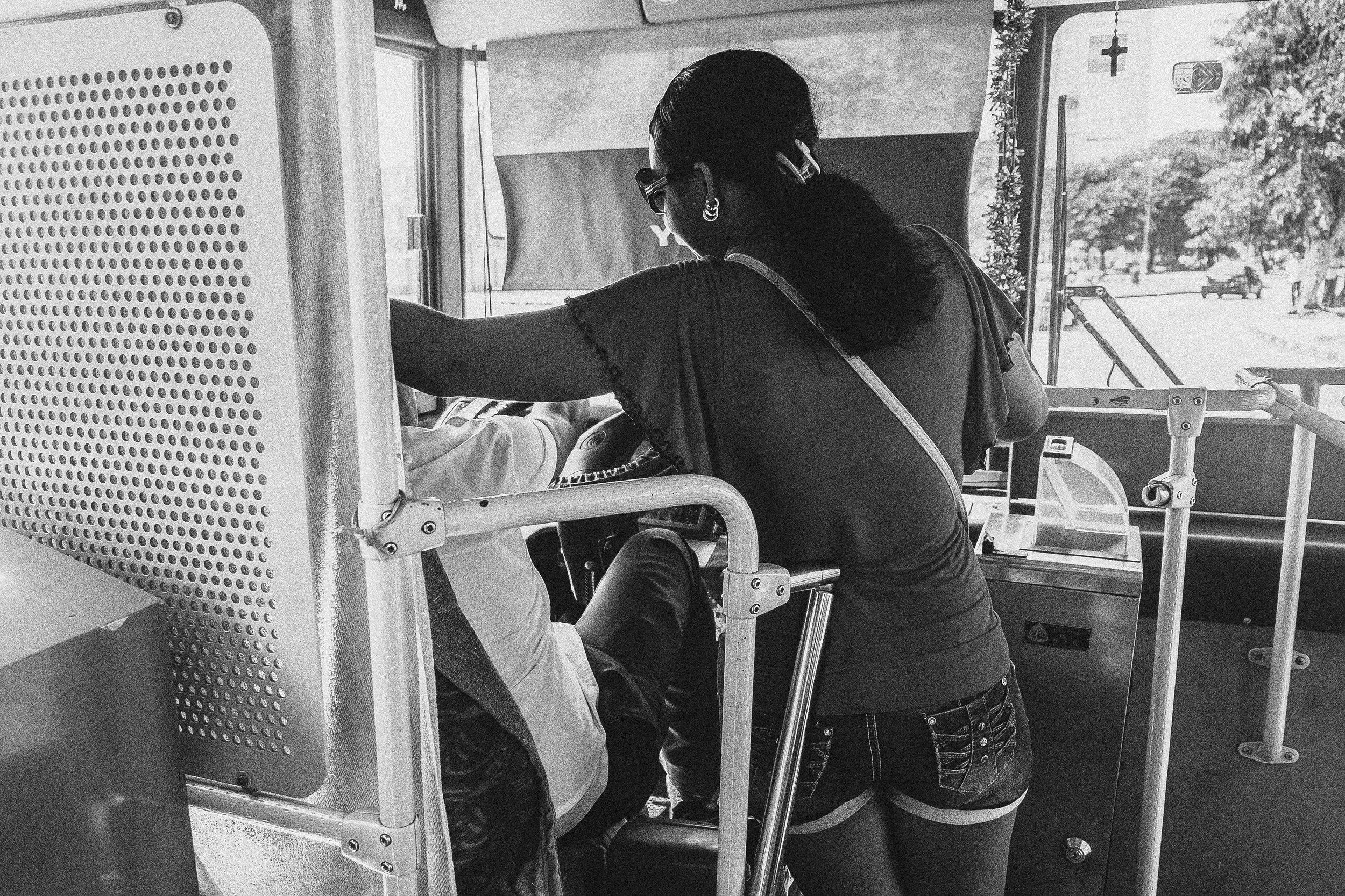 P-Bus de Cuba by Jorge Güiro 52.jpg
