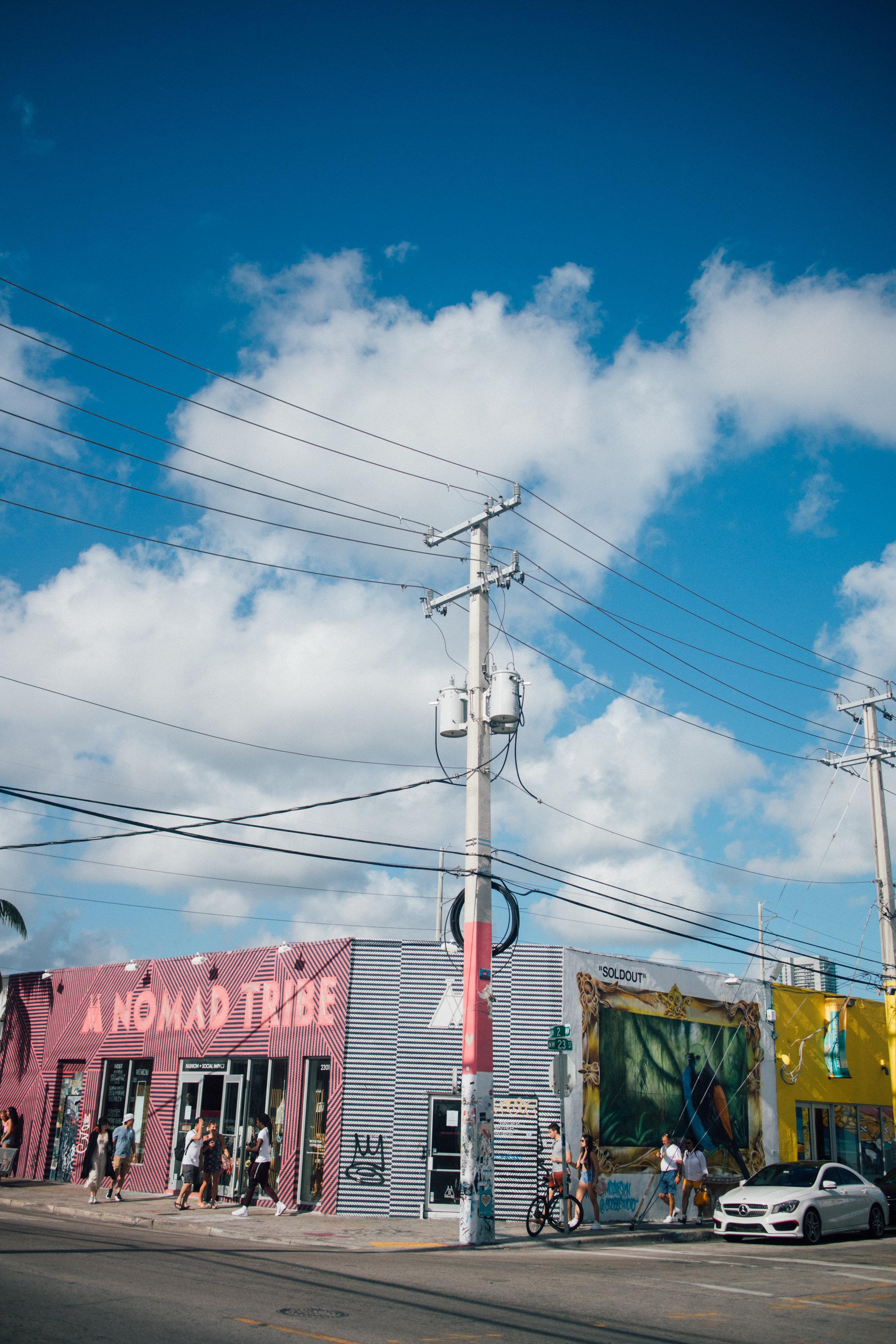 Miami by Jorge Guiro 12.jpg