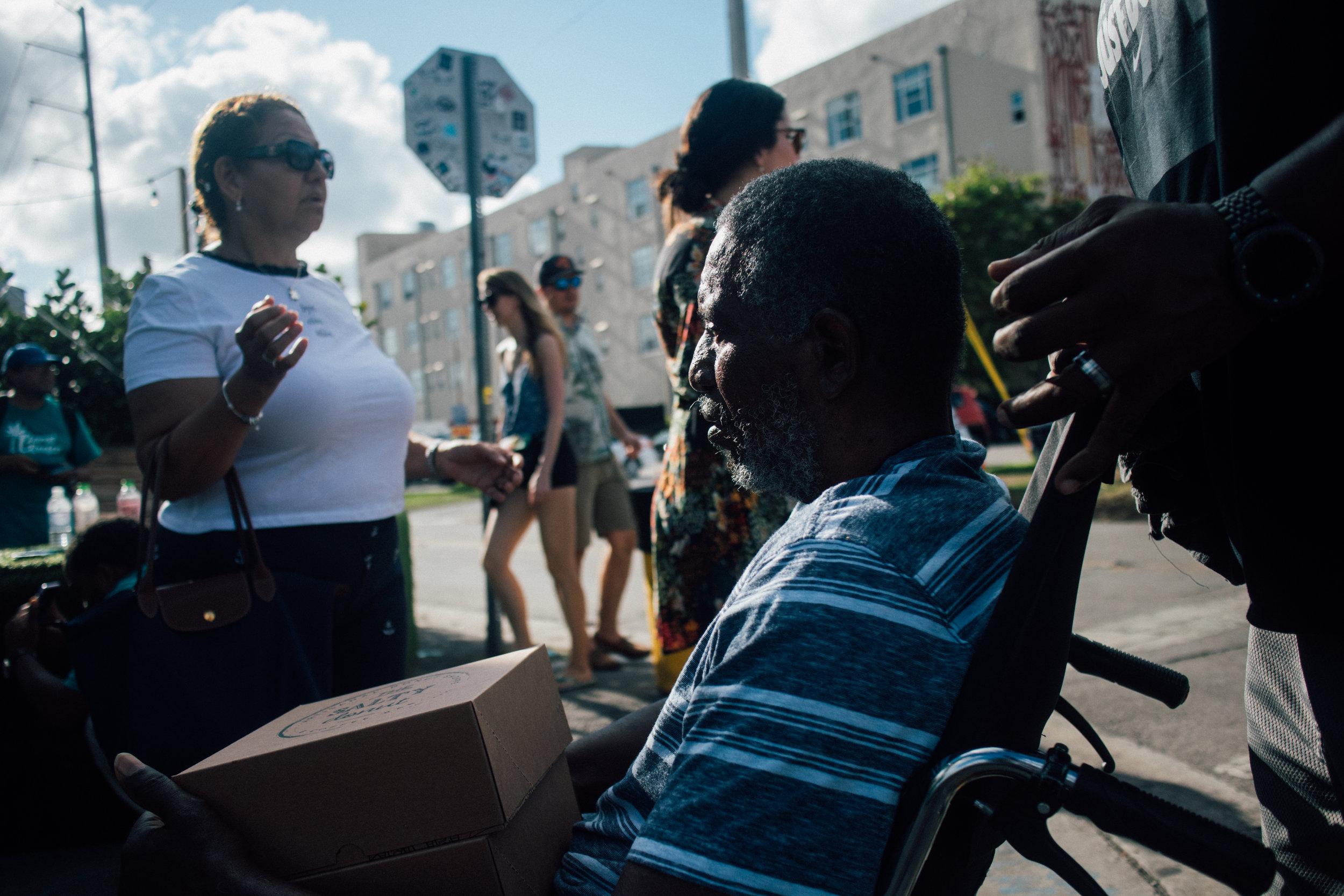 Miami by Jorge Guiro 14.jpg