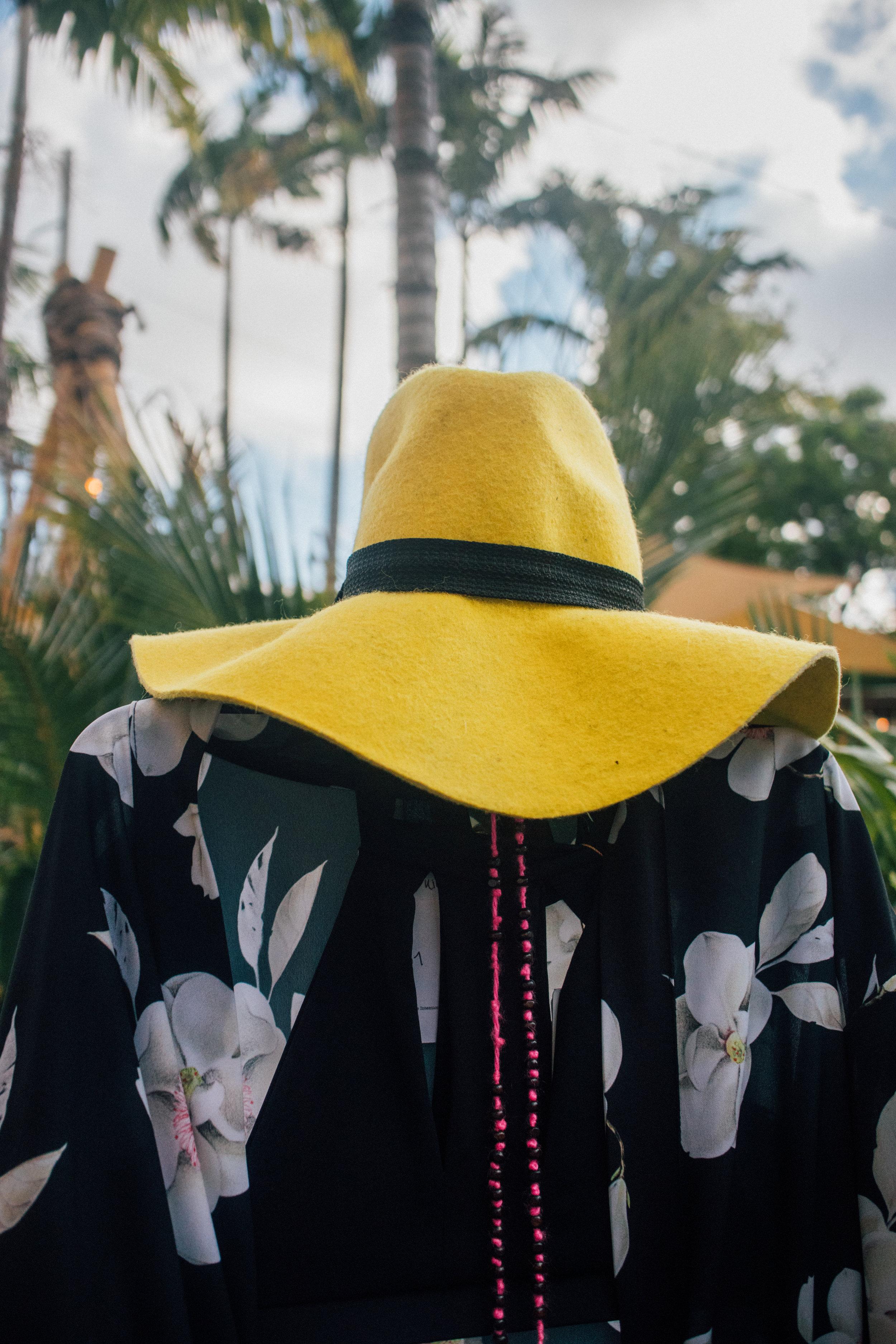 Miami by Jorge Guiro 18.jpg
