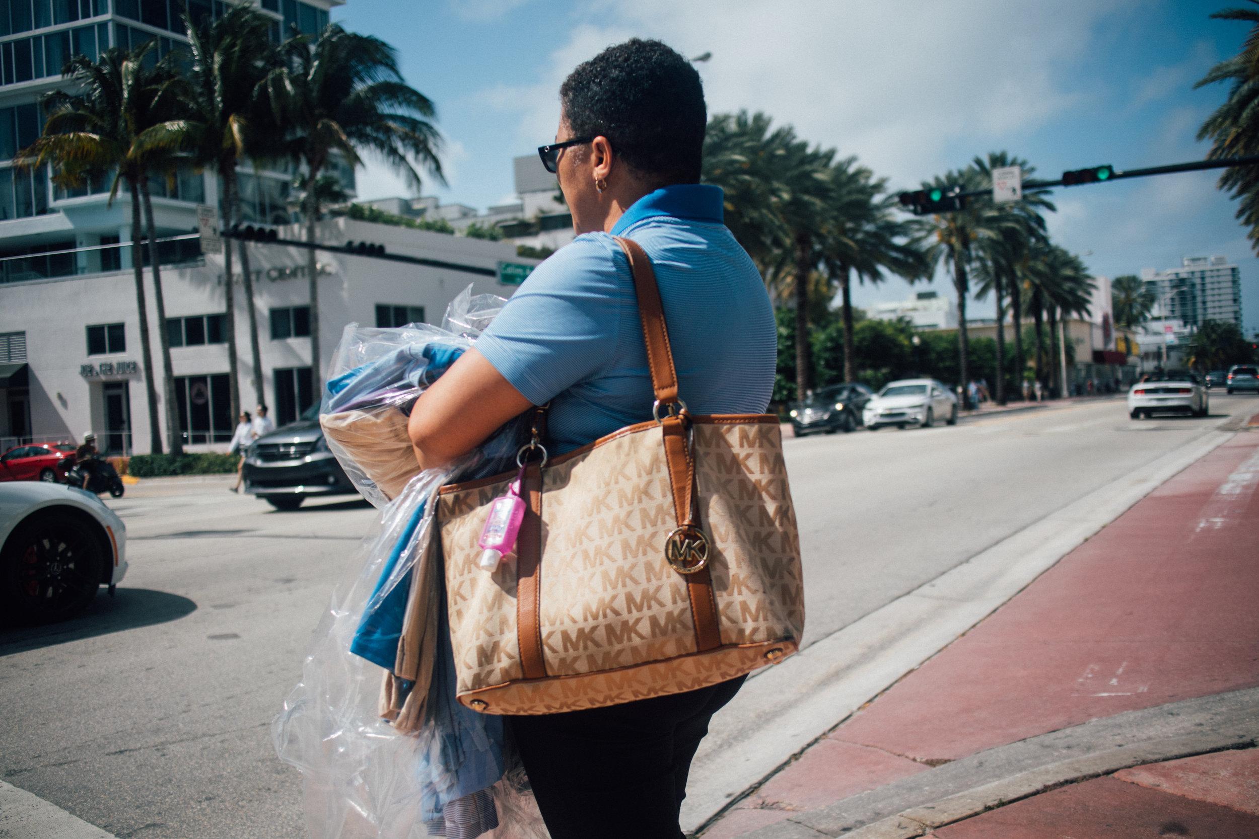 Miami by Jorge Guiro 30.jpg