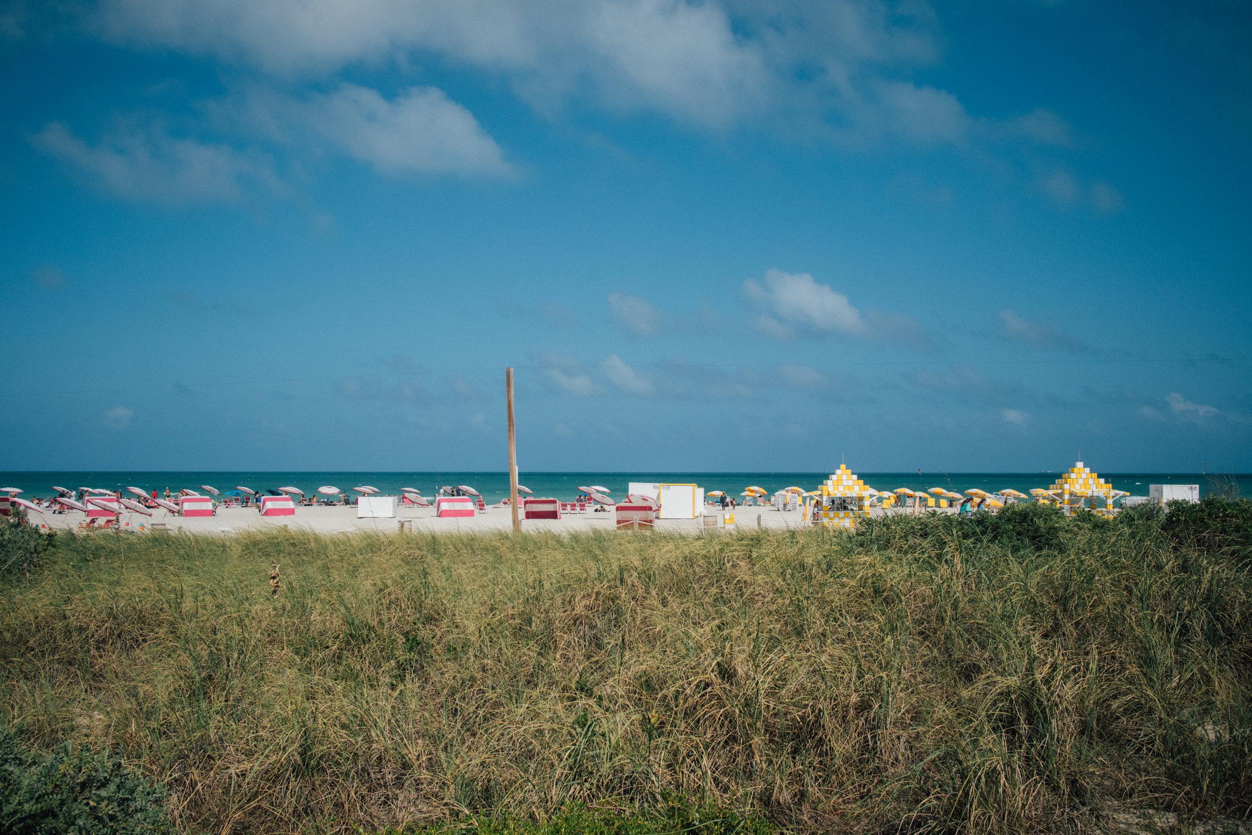 Miami by Jorge Guiro 31.jpg