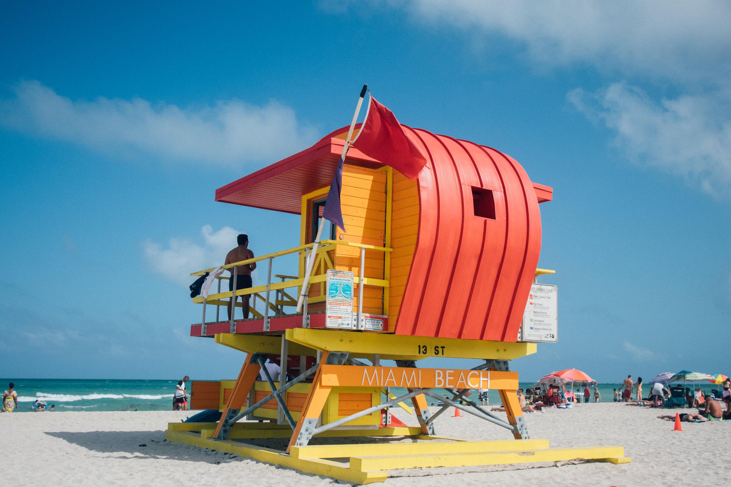 Miami by Jorge Guiro 32.jpg
