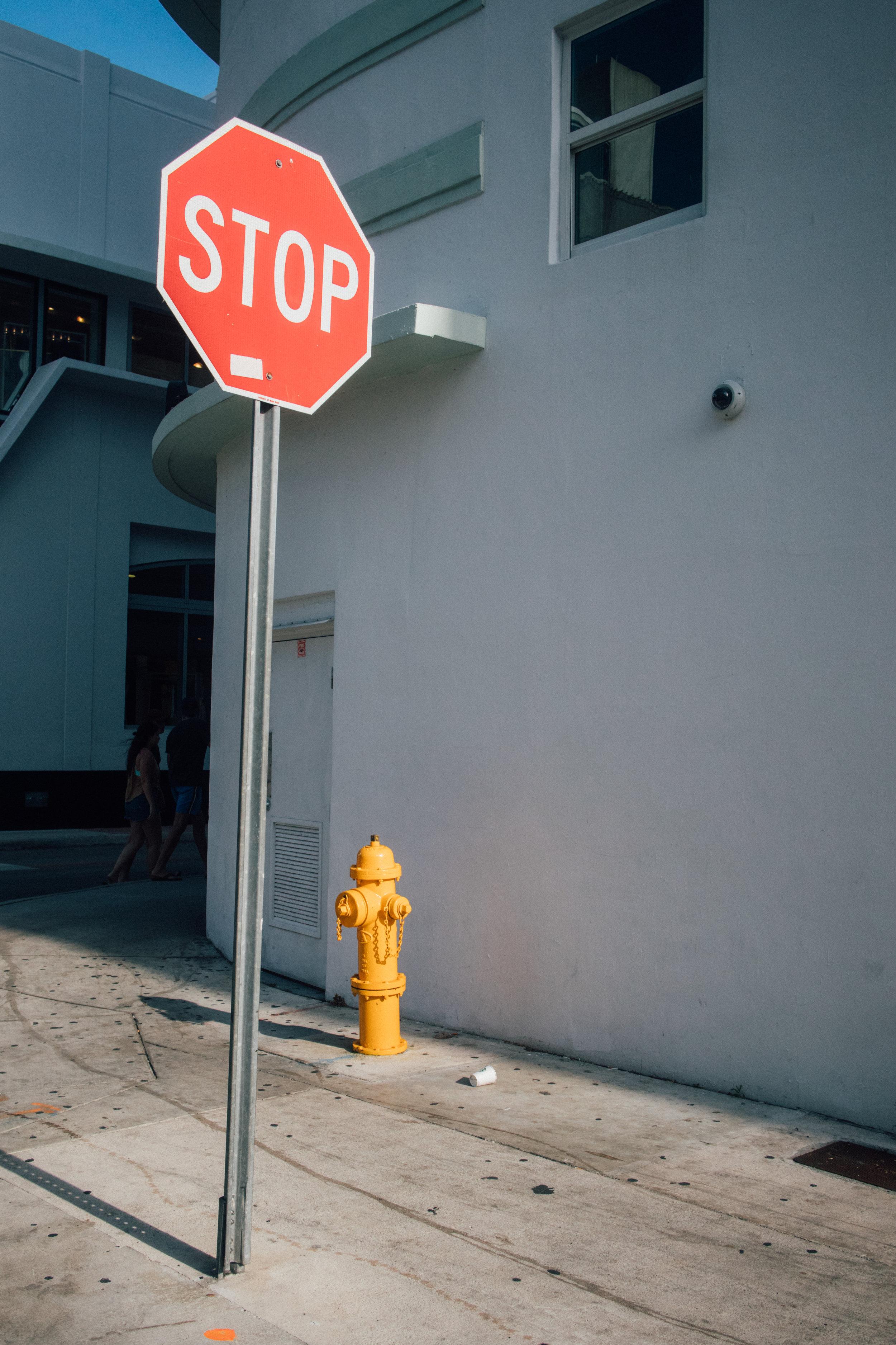 Miami by Jorge Guiro 37.jpg