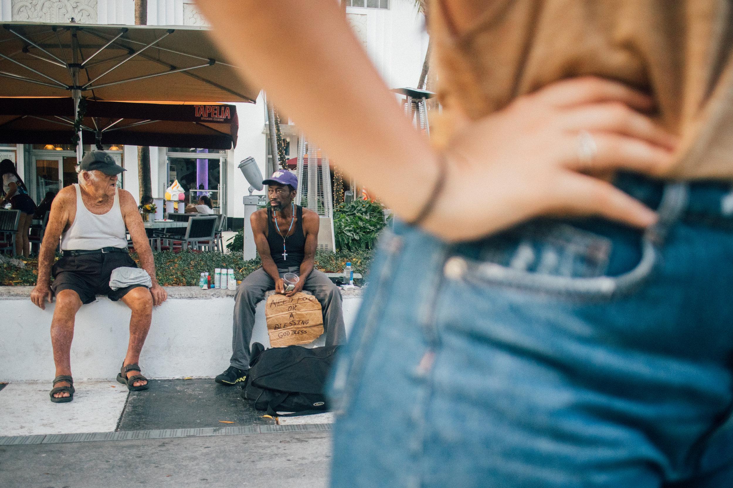 Miami by Jorge Guiro 38.jpg