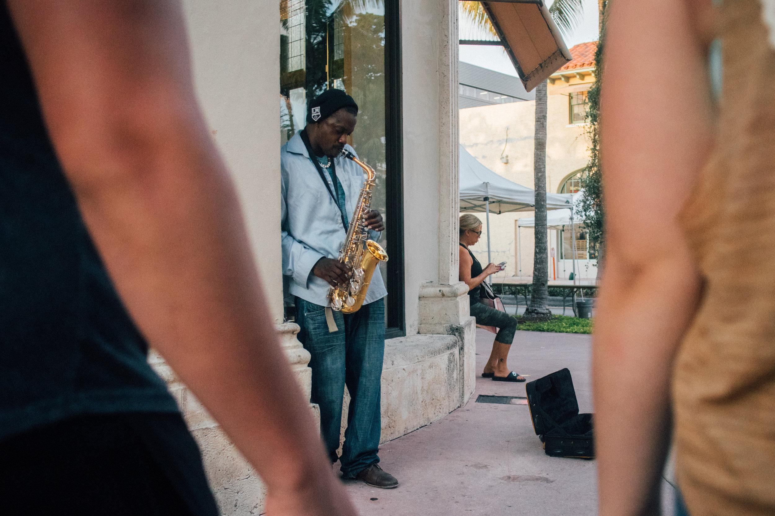 Miami by Jorge Guiro 44.jpg