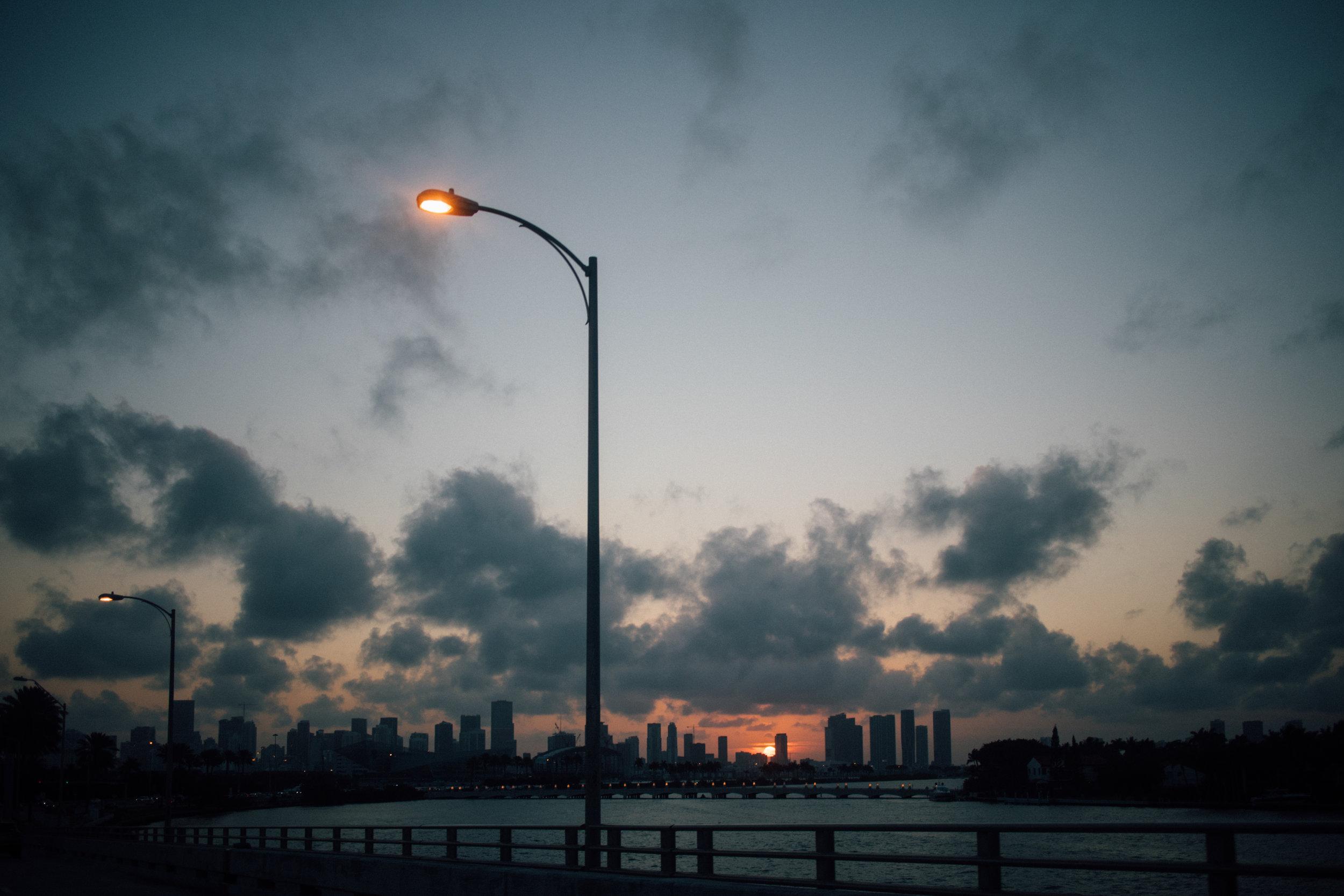 Miami by Jorge Guiro 46.jpg
