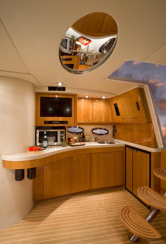 Regal Yachts