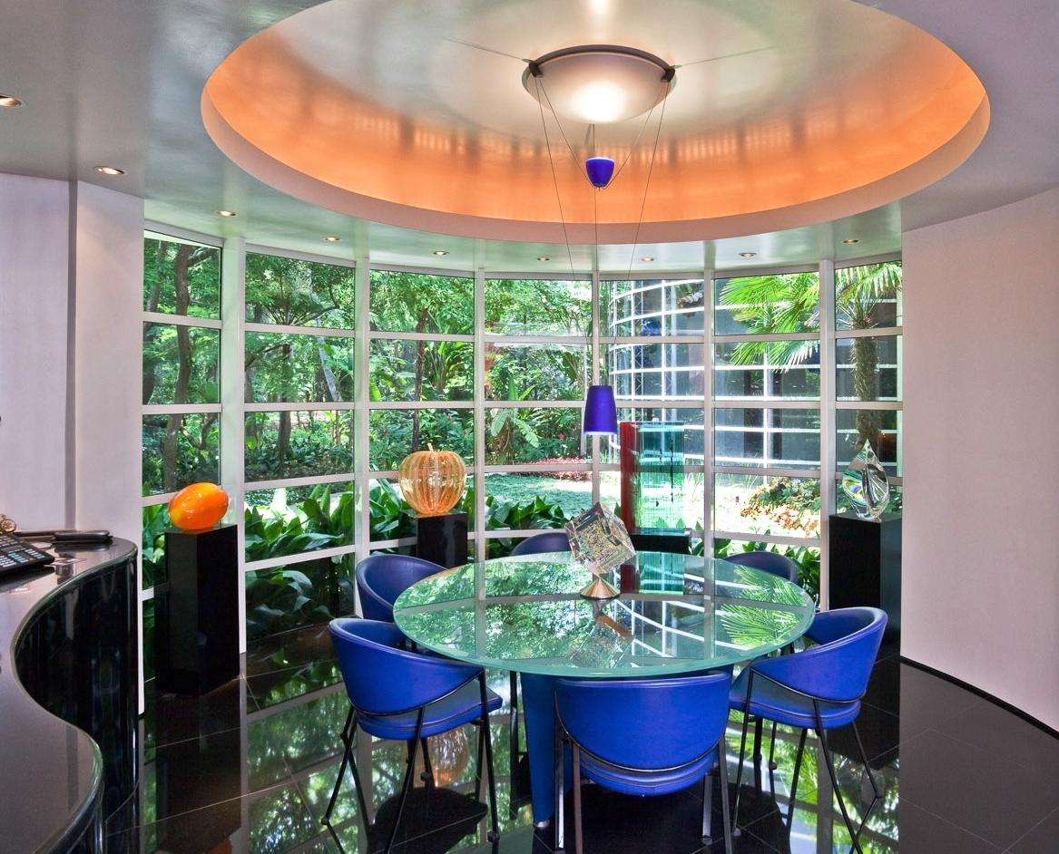 Goldman Residence, Winter Park