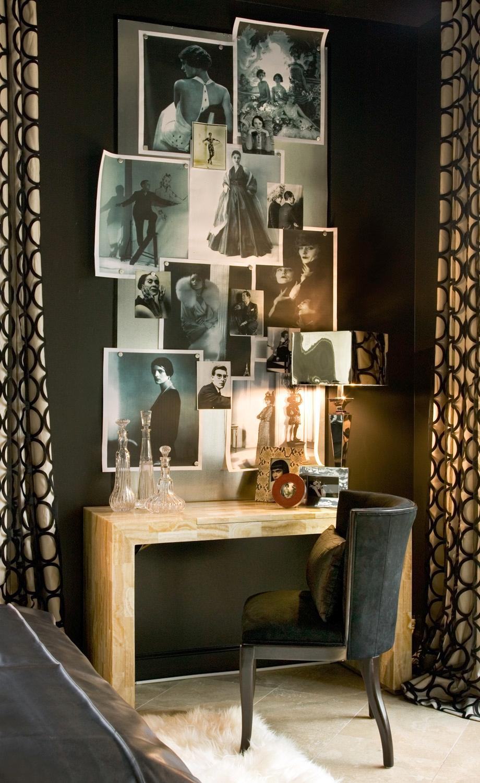 David Stone Interiors
