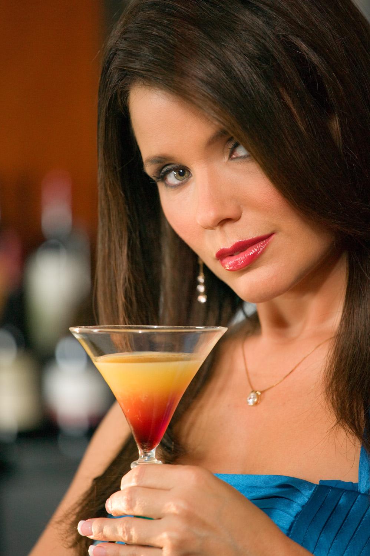 Doc's Martini Bar, Orlando