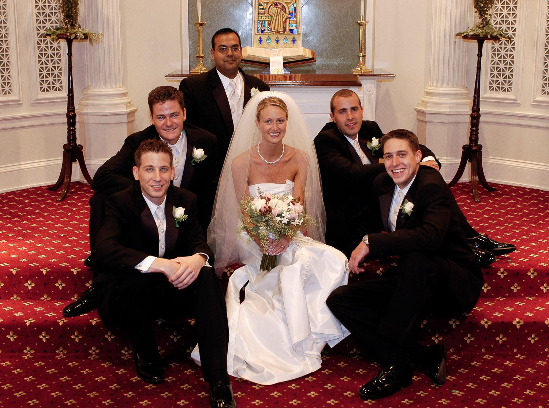 Casler_390906_206_Brackett-VanHouten_Wedding_C_EP.jpg