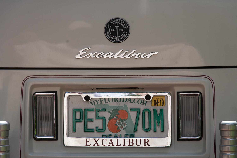 Casler_540623_157_TimLavey_Excalibur.jpg