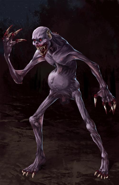 Ghoul_web.jpg