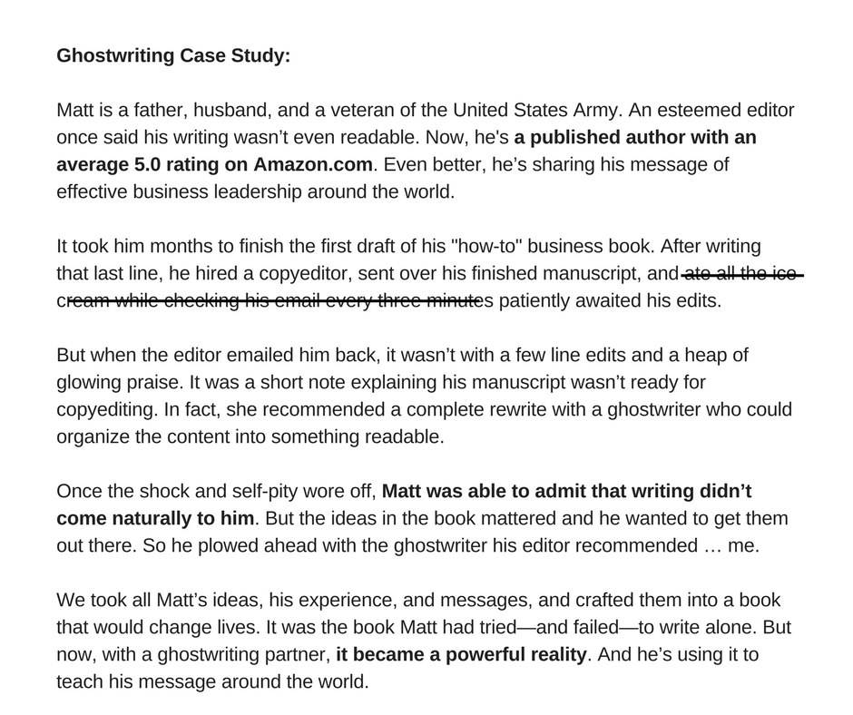 ghostwriting-case-study.png