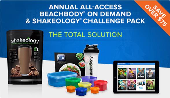 AllAccess_ChallengePack.jpg