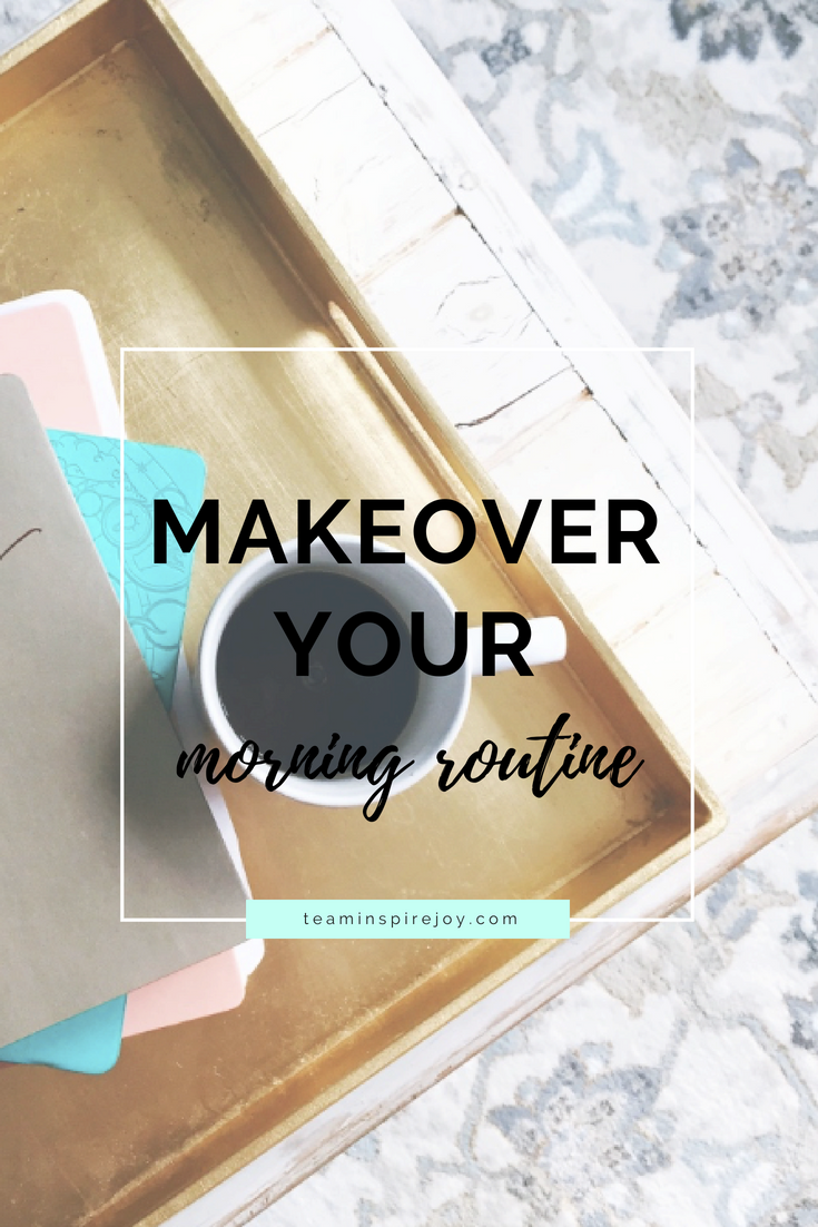 makeover your morning routine.png