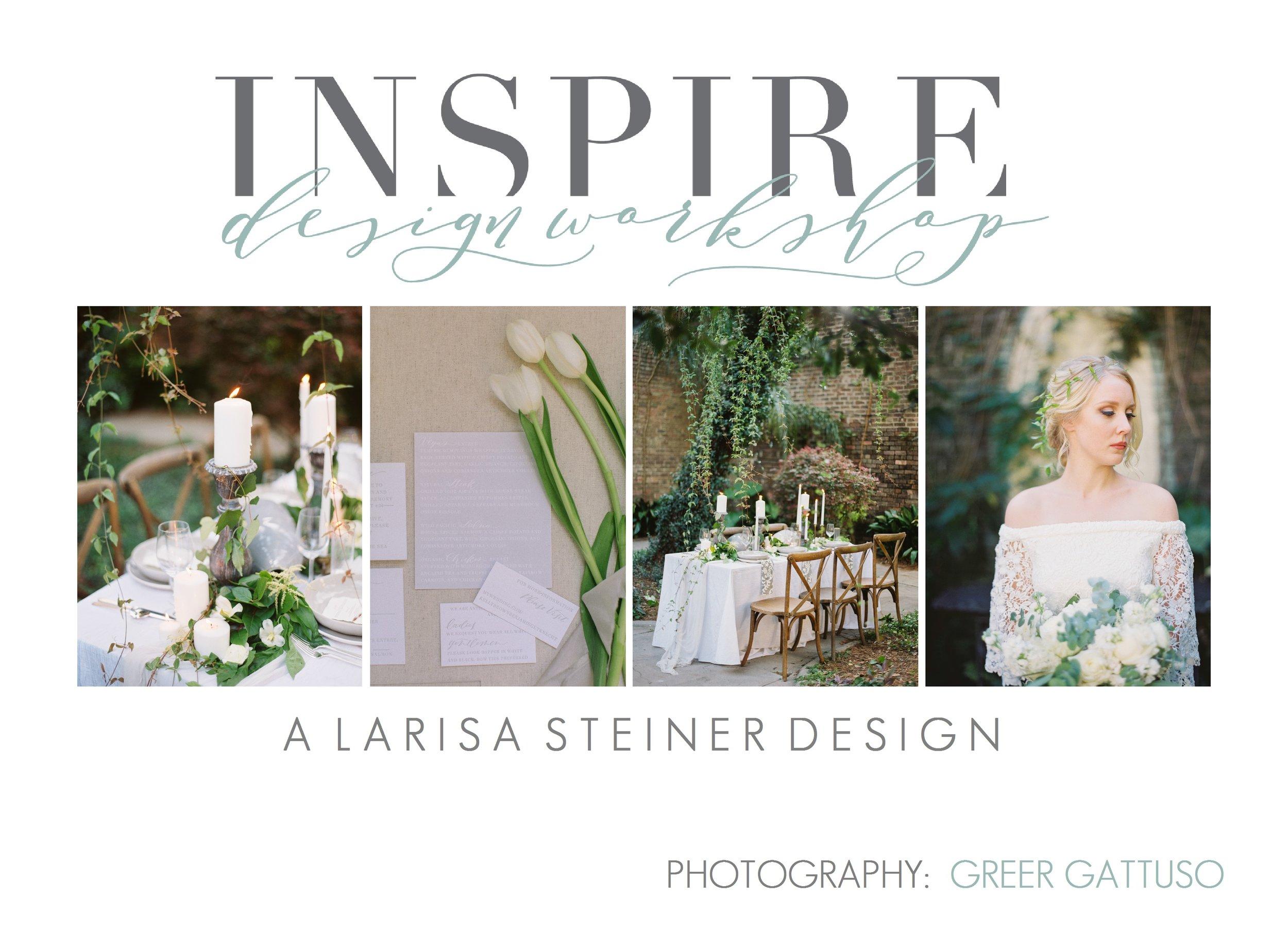 LARISA Design Compilation (IDW2).jpg
