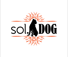 Sol dog - sol.DOG exists, above all, to support the people who love dogs. We offer training, boarding, day care, and adoption services. Our goal is a community where life with dogs is enjoyable, and where dogs all live healthy, balanced lives in committed homes. We recognize the importance of rescue groups and shelters in meeting this goal, and strive to support these entities through our work.1895 W Prince RoadTucson, AZ 85705(520) 336-8526info@soldogtucson.com