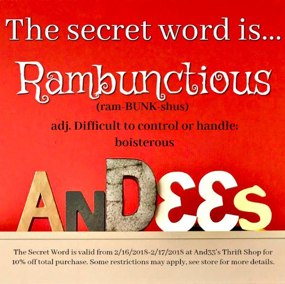 Rambunctious.png