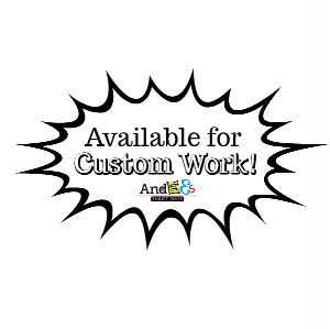 Andees-Custom-Work-Icon.png