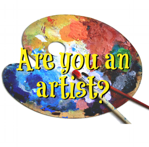 Andees-Call-To-Artists