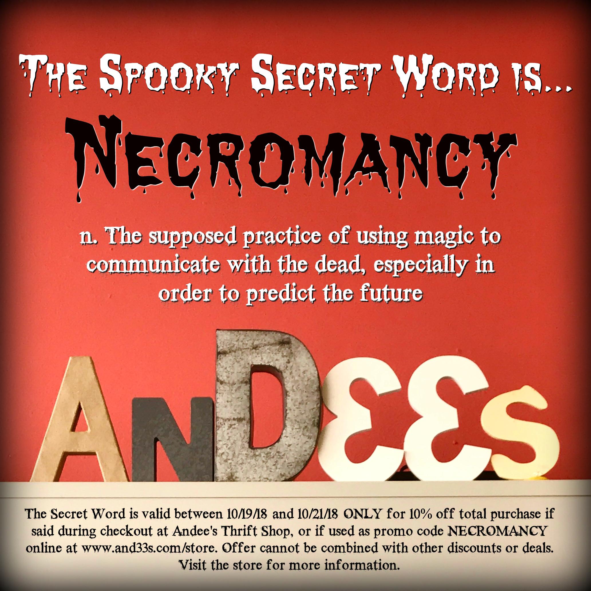 Necromancy.jpg