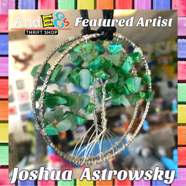 Joshua Astrowsky Featured Artist.jpg