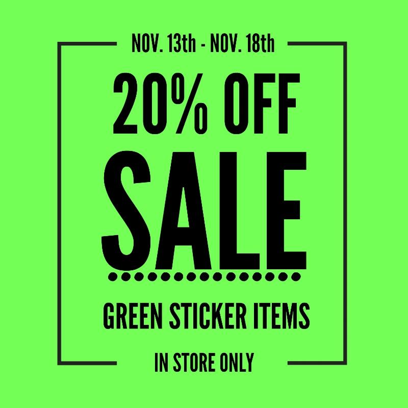 Green Sticker 1.jpg