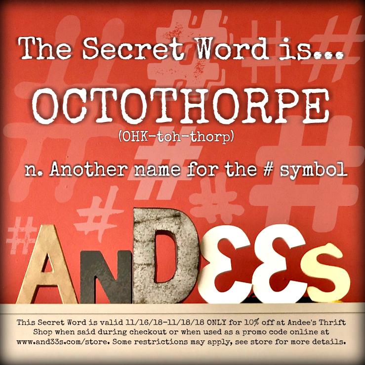Octothorpe.jpg