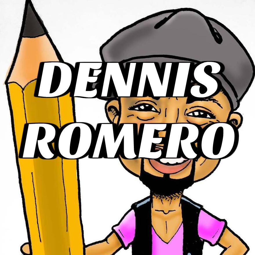 Dennis Romero