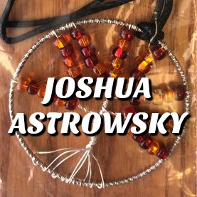 Joshua Astrowksy