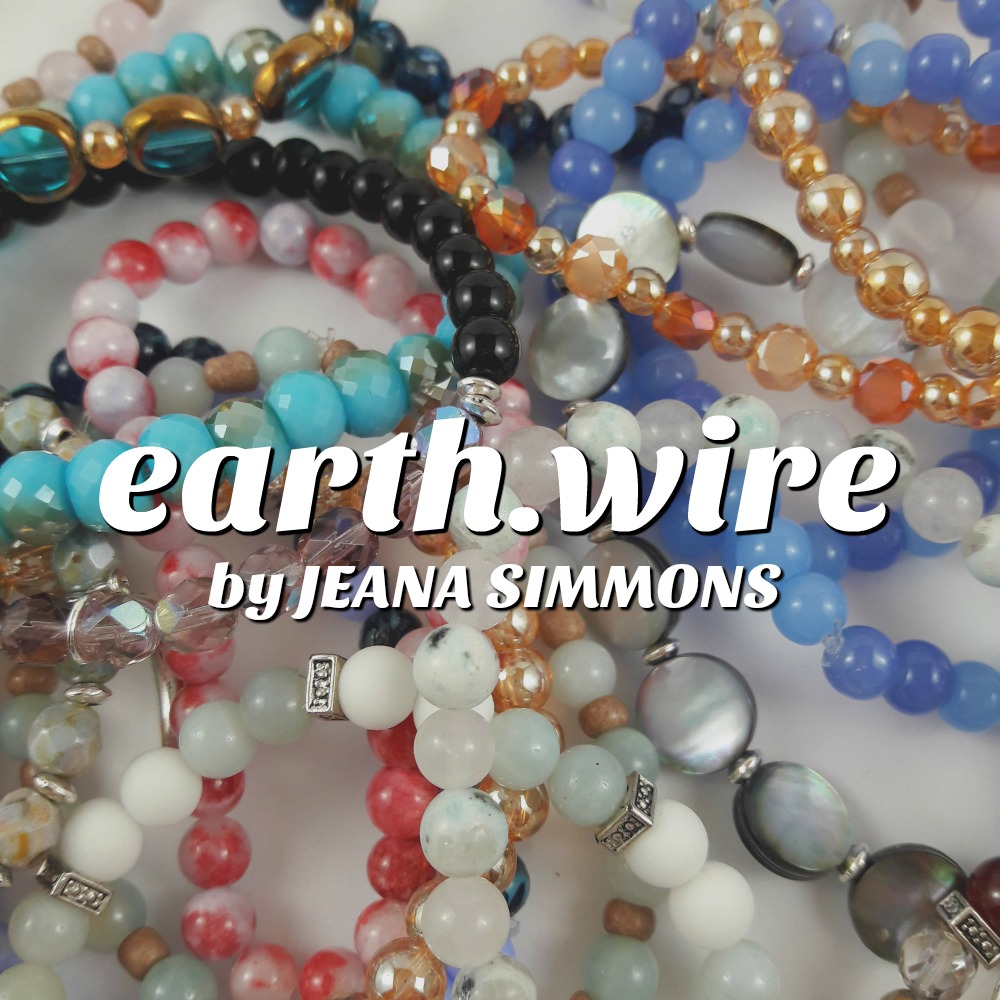earth.wire