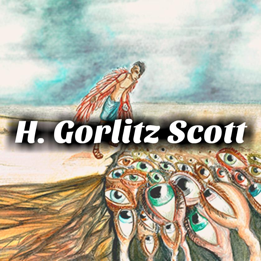 H. Gorlitz Scott