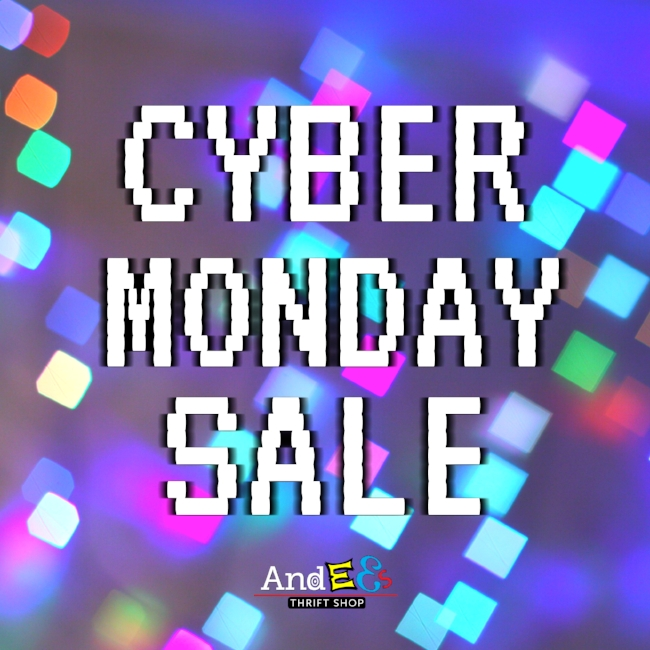 Andee's Cyber Monday Sale.jpg