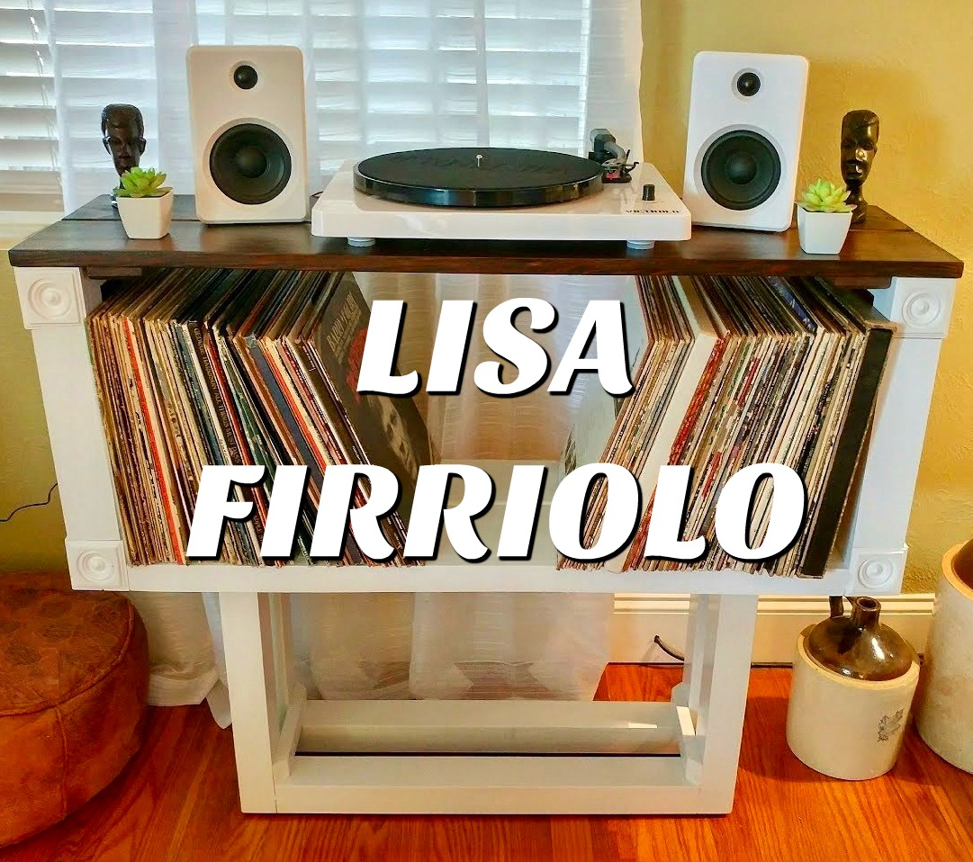 Lisa Firriolo