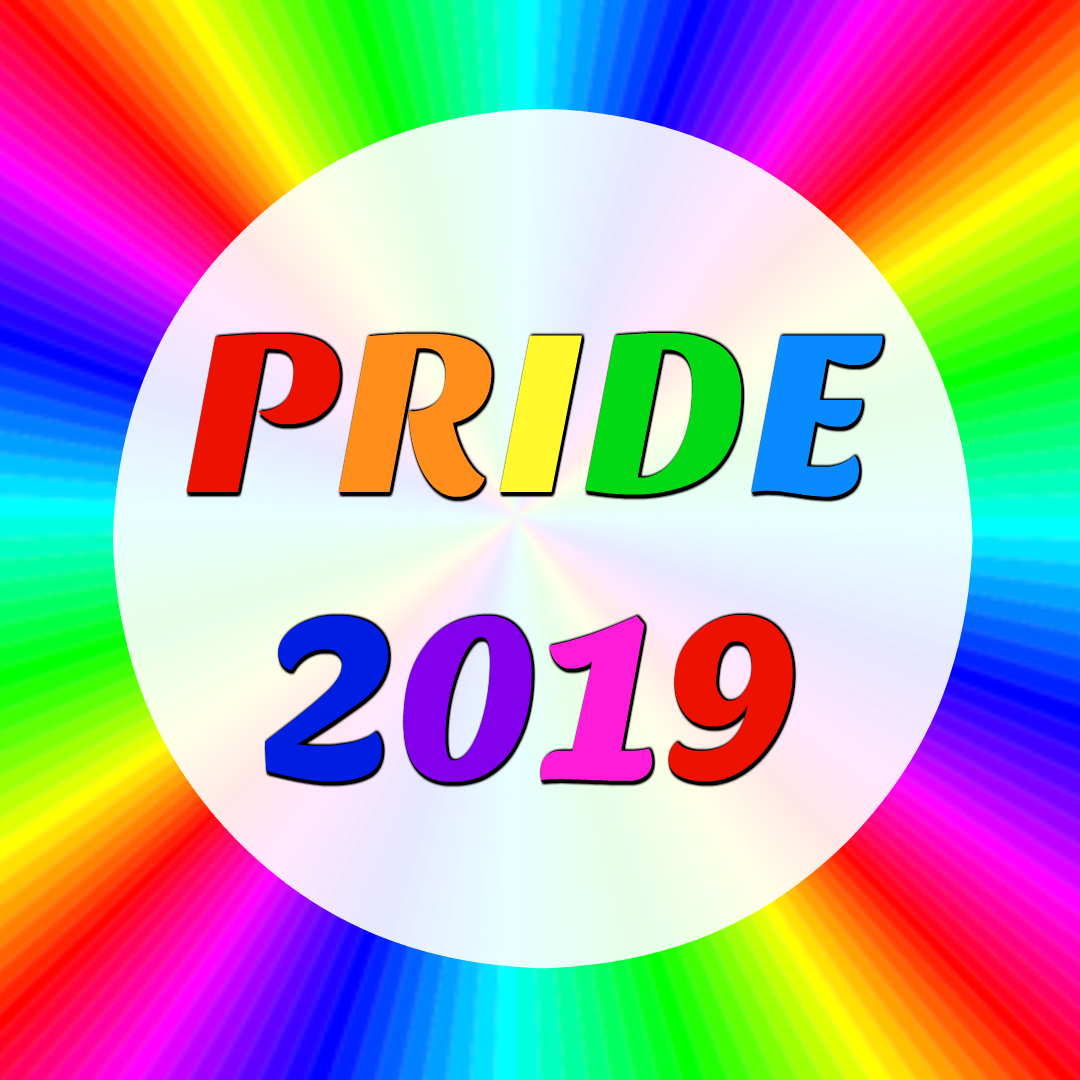 Pride Category .png