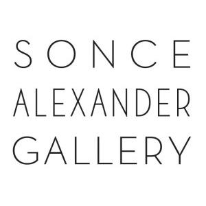 soncccccc.jpg