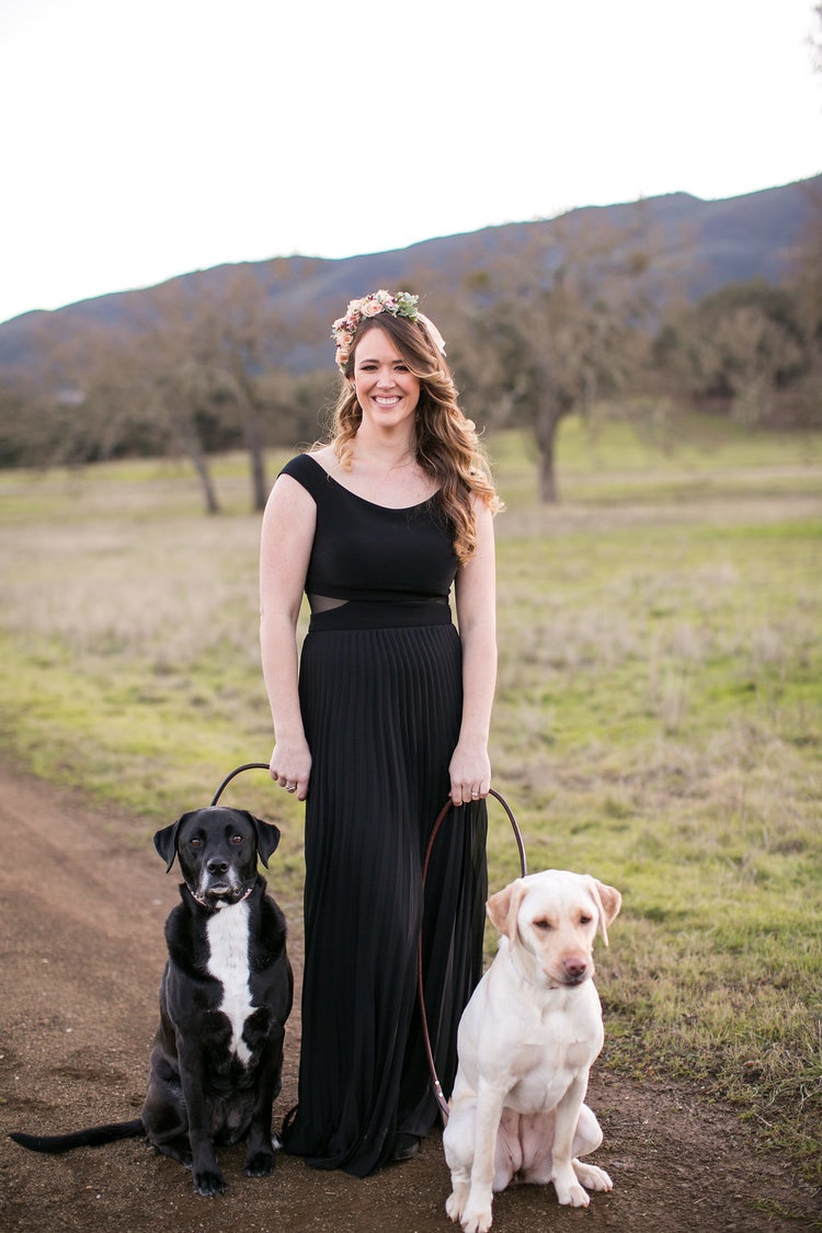 Kristyn Villars - http://www.kristynvillars.com