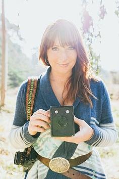 Shannon McMillen - https://www.shannonmcmillenphotography.com