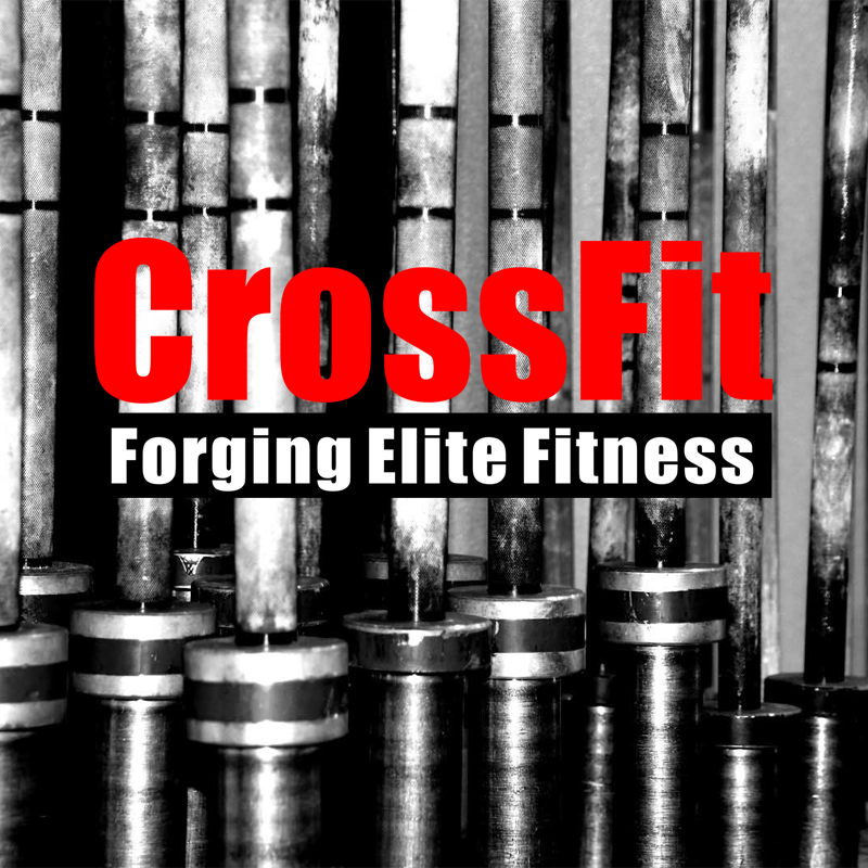 """Class Structure:- Group Setting- Instructor Lead- Warm-up- Skill/Strength- Workout Of Day """"WOD"""" -"""